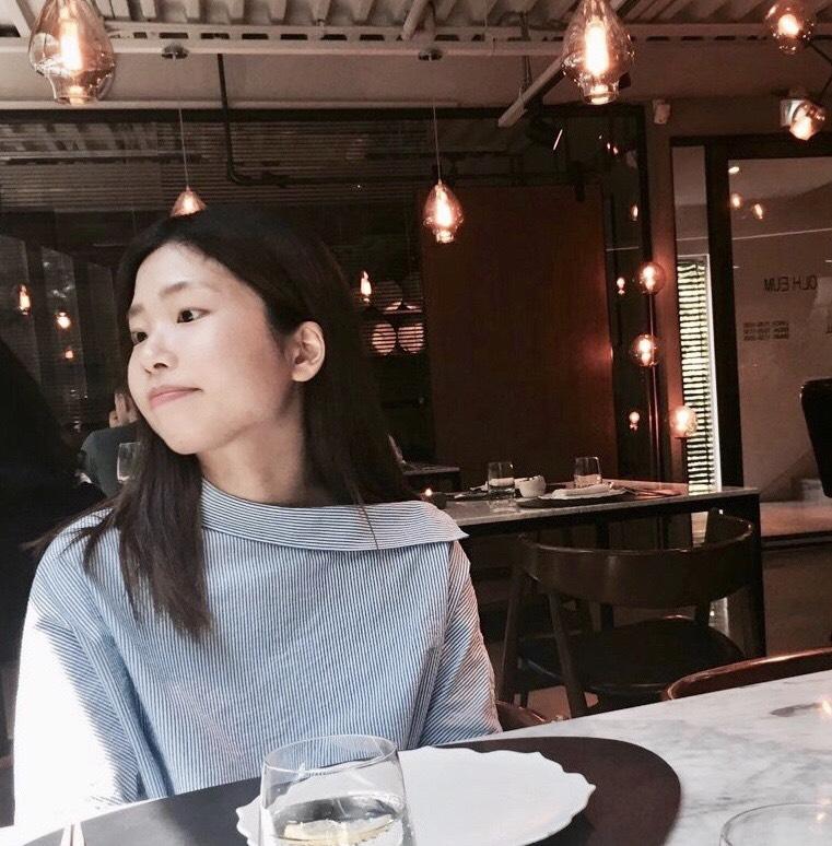 Janet Jiyoon Lee