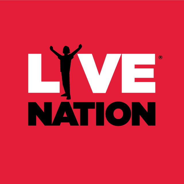 Live Nation Korea