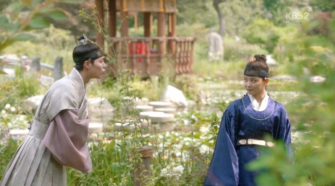 31 Instagram-Worthy KDrama Filming Spots in South Korea   10 Magazine