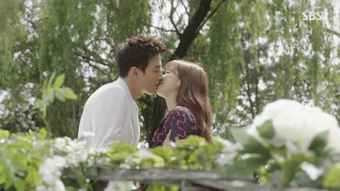 31 Instagram-Worthy KDrama Filming Spots in South Korea | 10 Magazine